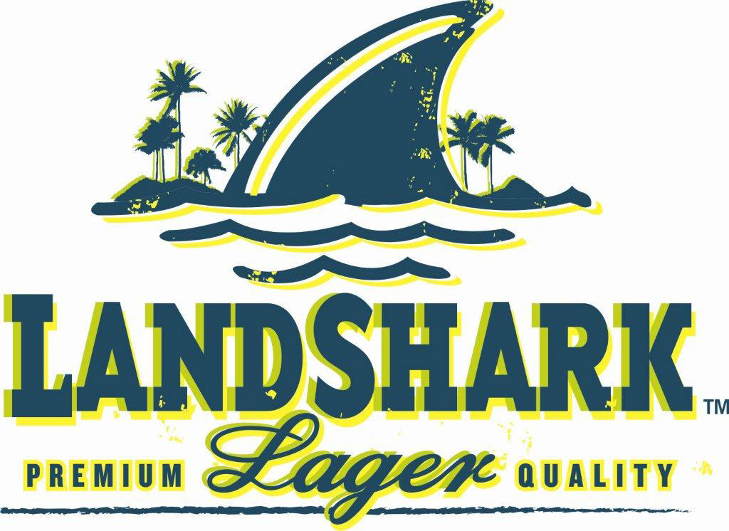 Land Shark Lager